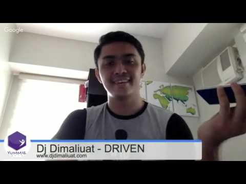 Tips on how to buy real estate properties in the Philippines by DJ Dimaliuat interviewed Live