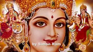 Jai Mata Di - Ucheya Pahadan Tera Dera Maa {New} [HD] thumbnail