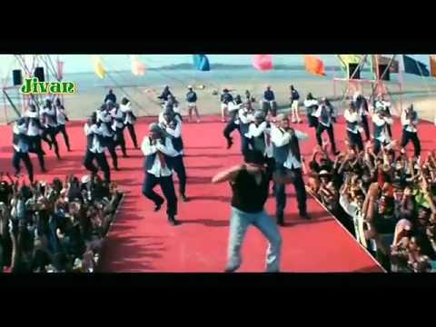 atal khan 81 indai songs