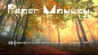 Phoenix - Love Like A Sunset  Part 1 )