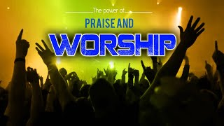 2 Hours Non Sтop Worship Songs 2020 - TOP 100 BEAUTIFUL WORSHIP SONGS 2020- MUSICS PRAISE