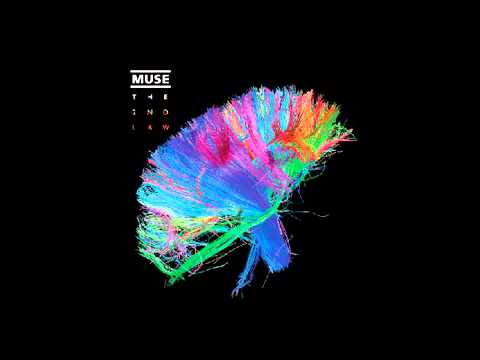 Muse   The 2nd Law Full Album