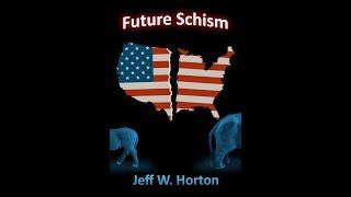 Future Schism