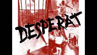 DESPERAT - Demokrati Eller Diktatur