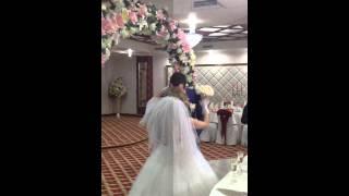 Свадьба Братишки !)