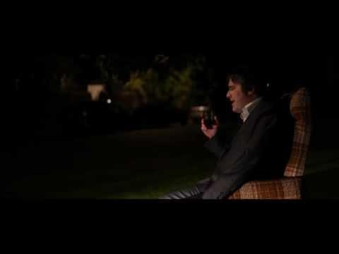 Film #6 - Words - 7 Films 7 Days