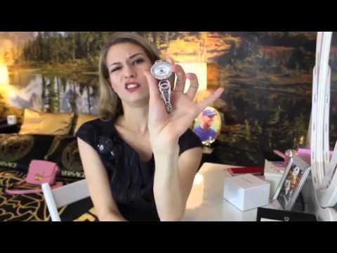Best Cartier Online Jewelry For Sale Women Cheap Price