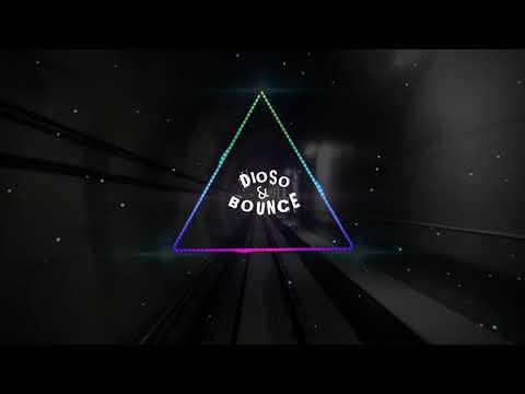 Sash educator - Tance remix Dj teen'z