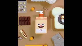 밀크바오밥 x 브레드 이발소 ! 브레드 샴푸 콜라보레이…