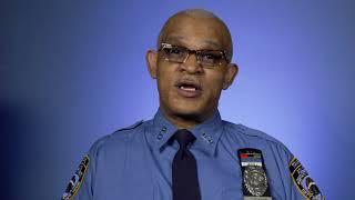 Mental Health First Aid Training (Traffic Enforcement Agent)