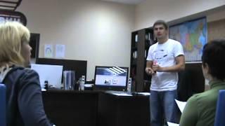 Секретные техники спецслужб. Тренинг для менеджеров по продажам. часть 1