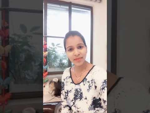 Kannada Song Tanmayalaadenu