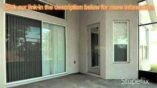 4-bed 3-bath Family Home for Sale in Ocoee, Florida on florida-magic.com