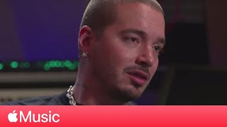 Baixar J Balvin: Beyonce Collaboration [CLIP]  | Beats 1 | Apple Music