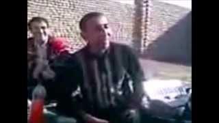Turkmen prikol 2015 - Alty Chowre in taze we in gowy anigdotlary, Biri-birinden gülkinç:))