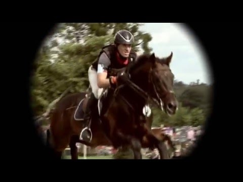 PROVE THEM WRONG  Equestrian Motivational Video