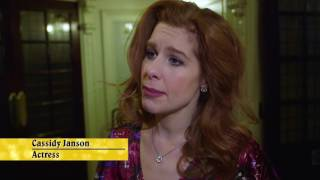 Beautiful: The Carole King Musical | 2nd Birthday Gala