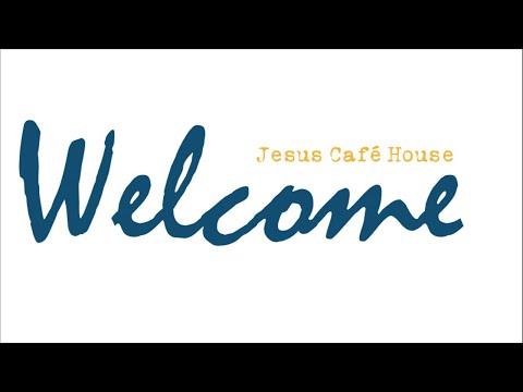 2019.03.14 Jesus Café House Prayer Meeting 祈り会