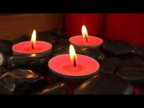 Tibetan Flute Music for Buddhist Meditation, Deep Sleep and Quiet Mind