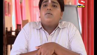 Chidiya Ghar - Episode 670 - 13th June 2014