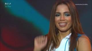 Baixar Anitta - Medicina (Festival De Verão 2018) HD