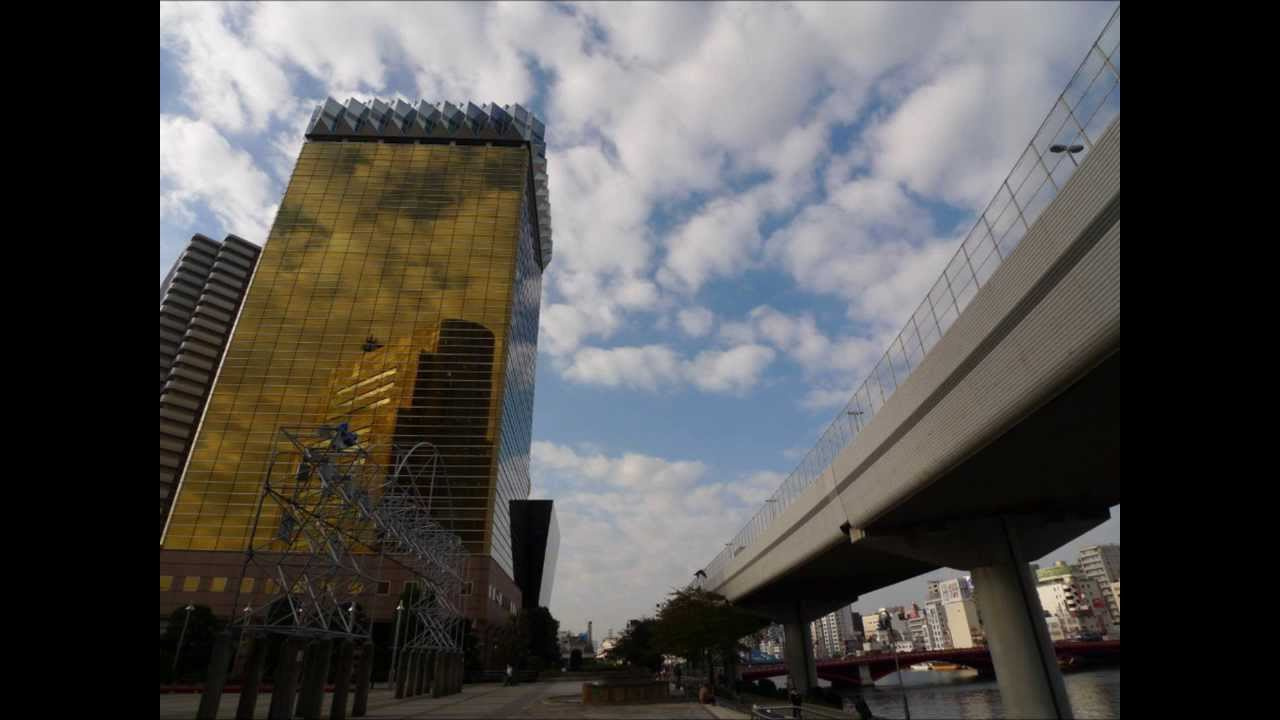 Modern Architecture Tokyo modern architecture,tokyo,japan. ビル近代建築-東京-日本 - youtube