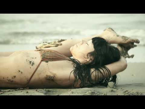 My Dharma Trailer - Meghan Currie
