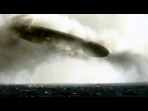 HOT!!! Best UFO Sightings Of July 2015 [Breaking UFO News] Share This!