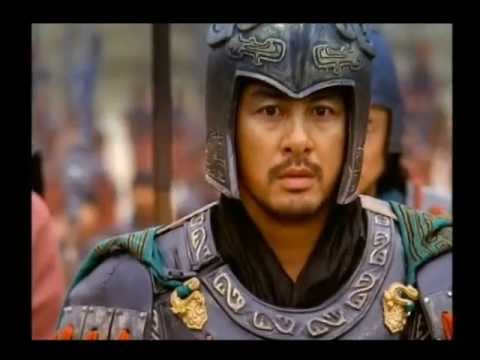 CURIOSIDADES DE JACKIE CHAN - Jackie Chan vs Yu Rong Guang