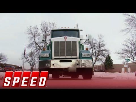 Wrecked – Season 2 Episode 20 – Death Defying and Deadly
