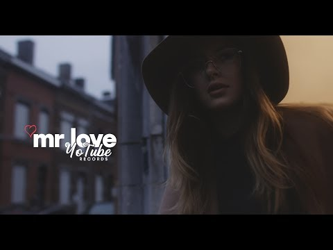 Andrew Ross - Loose Time (Official Video) [Mr.LoveYotubeRecords Release]