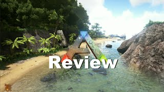 ARK Survival Evolved Review *Revisited*; After one year of Early Access, Is Ark Worth It? Ark Review