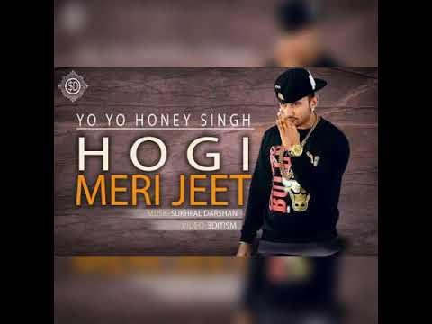 Hogi Pyar Ki Jeet (full song) Yo Yo Honey Singh return Latest Punjabi new song 2017. Punjabi Rocks 2