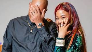 😓😓 Mampintsha sends his  Apologies to his family and friends [ Full Interview  on Metro FM ] 🔥🔥