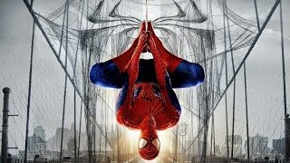 The Amazing Spider-Man  Linkin Park - Numb