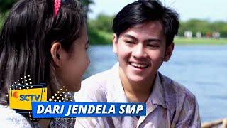Kebahagiaan Joko Mengenal Wulan | Dari Jendela SMP Episode 6