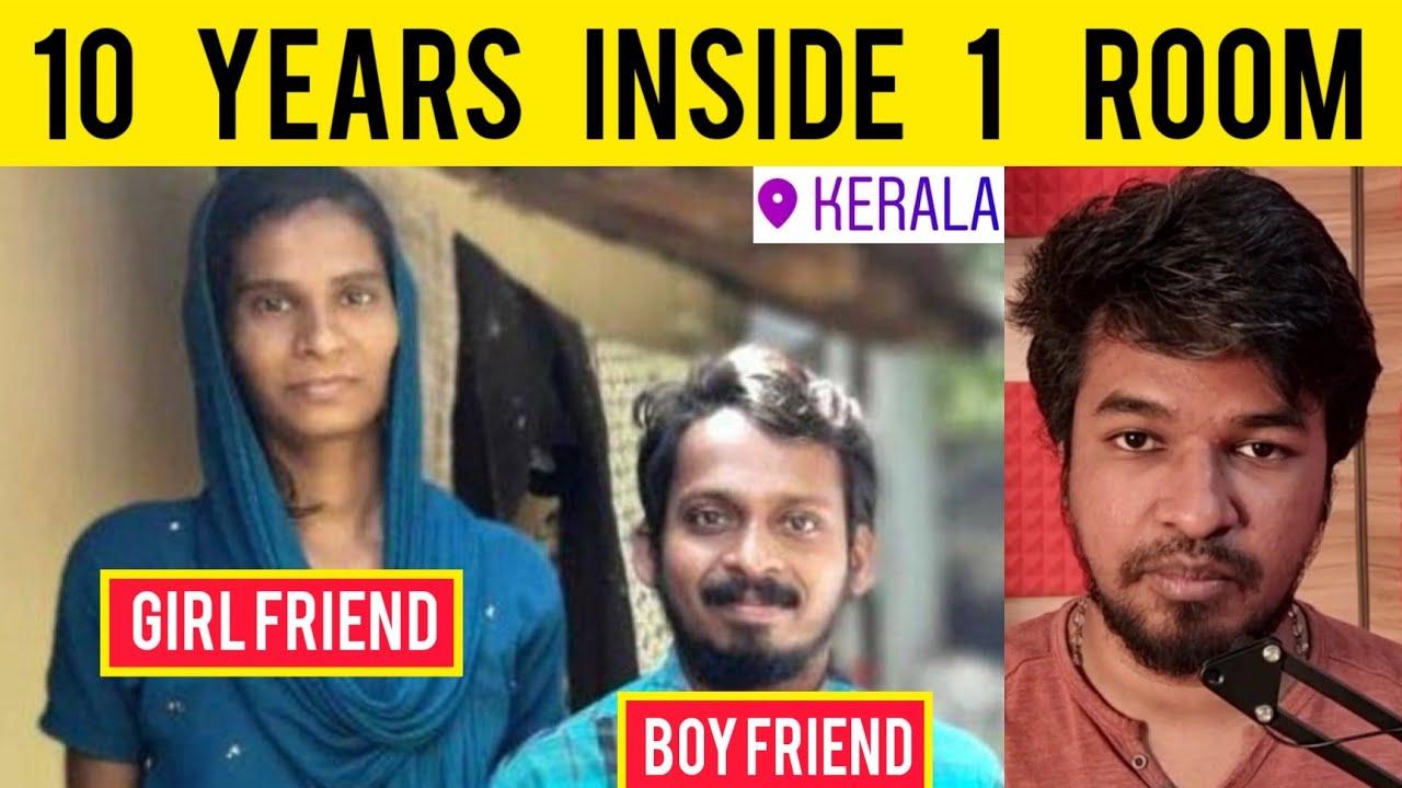 Download Kerala Lovers 10 Years inside 1 Room Explained | Tamil | Madan Gowri | MG