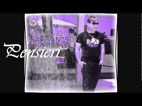 Alessandro Fiorello -