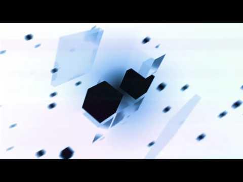 nitro - qualia -ideaesthesia-【BOFU2016】 【Arcaea】