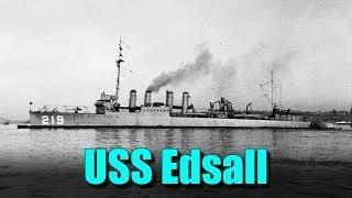 Destroyer Hikayeleri: Japon İmparatorluk Donanması'nın taktiklerini değiştirten destroyer