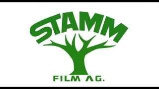STAMM FILM Trailer