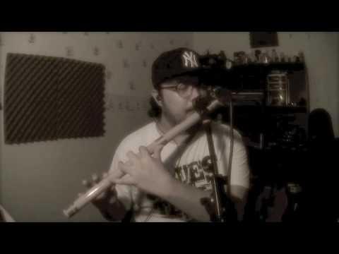 Rapuh  Opick  instrumental   boyraZli