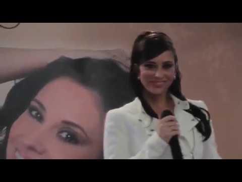 Diana Sorbello   Undercover Lover
