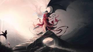 Receptor - Beautiful Lie [Free Download]