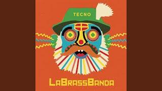 Tecno (TNDR Remix Radio Edit)