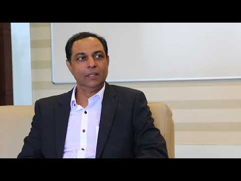 Jagath Pathirane - Director/CEO at Expolanka Freight (Pvt) Limited