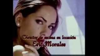 RUBI ENTRADA DVD (MALA MUJER).