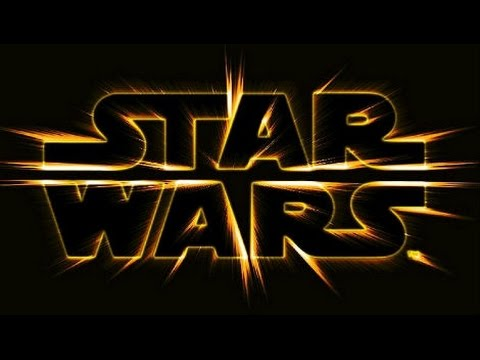 Tutorial - Como hacer intros como star wars - Terellon99
