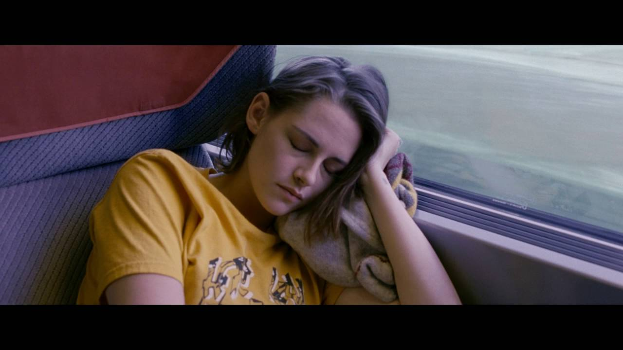 Personal Shopper (2016) - Trailer (French Subs) - YouTube