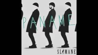 Slimane   Paname 2016